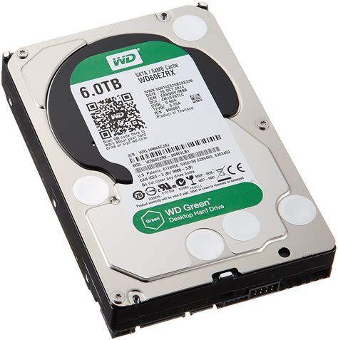 Harddisk Gaming Top 10 Best 6tb Drives For Gaming Pc 2016 On Flipboard