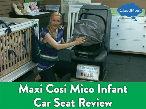 maxi cosi baby car seat installation mico car seat installation