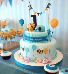 kuchen ideen geburtstag the ultimate list of 1st birthday cake ideas baking smarter
