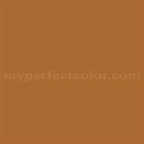 behr 280d 7 sesame crunch match paint colors myperfectcolor