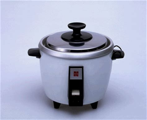 Sanken 6 In 1 Rice Cooker 1 Liter Sj 130 New Arrival Murah rice cooker social science iii time capsule expo 70 panasonic global