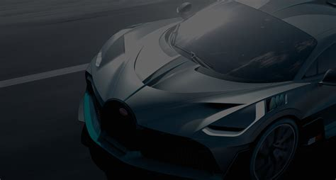 car navigation wallpaper bugatti chiron the luxurious sports car