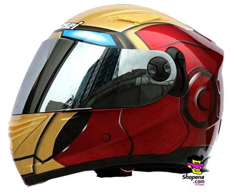 iron man helmet design iron man avengers helmet