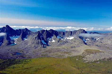 Teh Mountea ural mountain range ural mountain facts dk find out