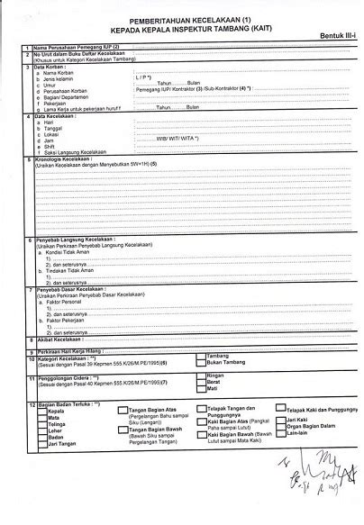 format laporan forum form pelaporan iii i xii i dan ivd viid forum