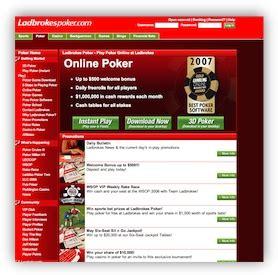 Ladbrokes Gift Card Uk - ladbrokes poker review poker ladbrokes com
