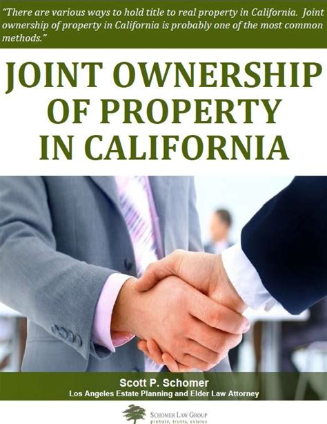 joint ownership of house with parents joint ownership of house with parents 28 images joint ownership of a home benefits