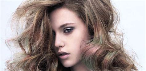 davines hair color davines hair color hair salon services in naples fl at