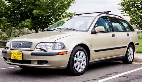 king credit auto sales  volvo   cars denver