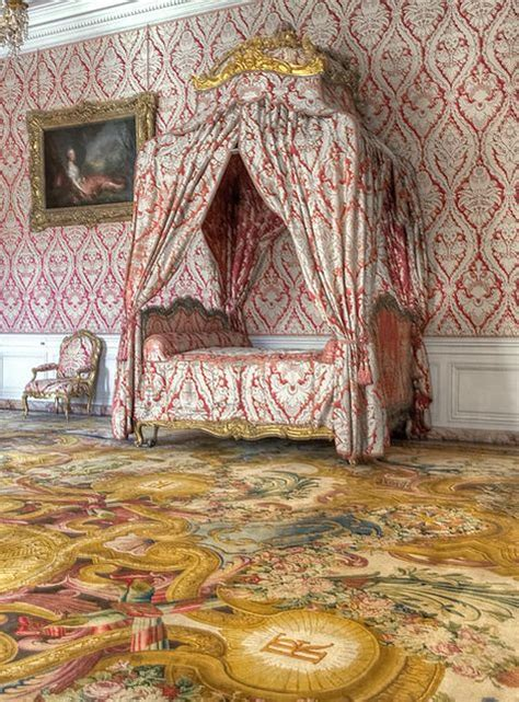 chambre de palace 151 best in the castle images on
