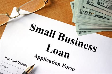 Small Capital Home Business Ideas Personal Money Service Adds New Business Loans Pymnts