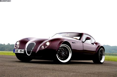 Wiesmann Car Wallpaper Hd by Wiesmann Gt Mf4 Cs 2013 50 Images New Hd Car Wallpaper