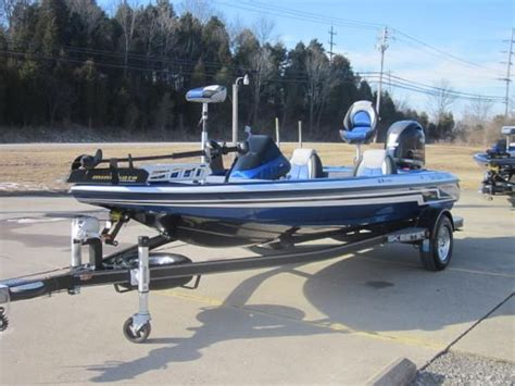 boat trader skeeter bass boats new and used boats for sale on boattrader boattrader