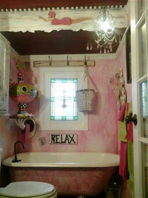 redecorating bathroom ideas bathroom on pinterest