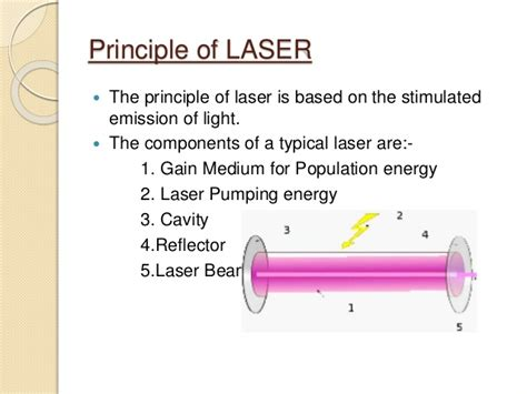 how laser diode works ppt how laser diode works ppt 28 images laser diode exfo animated glossary of fiber optics