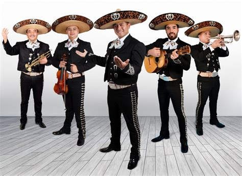 mariachi hairstyles this mariachi band singing harry