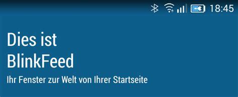 htc blinkfeed apk apk htc launcher und blinkfeed jetzt auf allen androiden installierbar mobilectrl