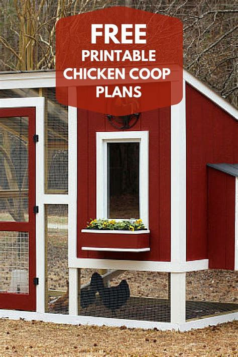 easy backyard chicken coop plans 25 best ideas about chicken coop plans on diy
