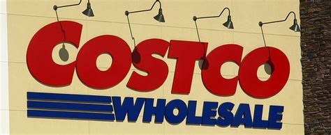 costco mortgage review what don t they do the