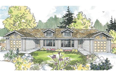 craftsman house plans torrington 60 010 associated designs