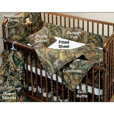 mossy oak camo crib bedding mossy oak camo cribset crib bedding baby