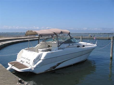 electric boat new york quot electric quot boat listings in ny