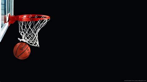wallpaper anak basket semangat anak muda indonesia di dunia olahraga good news