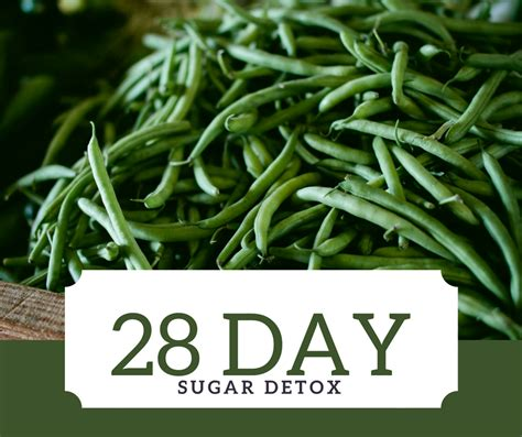 28 Day Sugar Detox Challenge by My 28 Day Sugar Detox Why Im Quitting Sugar Steemit