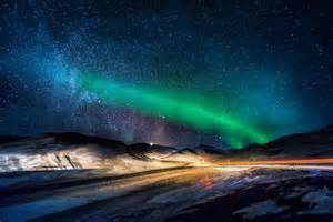 best place to see the northern lights northern lights see the lights in iceland finland