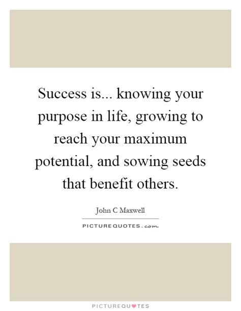 How To Achieve Maximum Success With Services 2 by Sowing Quotes Sowing Sayings Sowing Picture Quotes