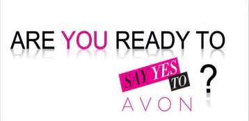 sell products from home like avon sell avon and take charge of your the hira roomi page