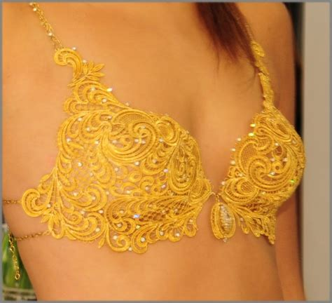 17 Best Images About Gold Bras On Pinterest Hong Kong 17 Best Images About Mcfadden On Gold
