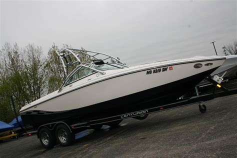 centurion boats options centurion boats for sale in illinois