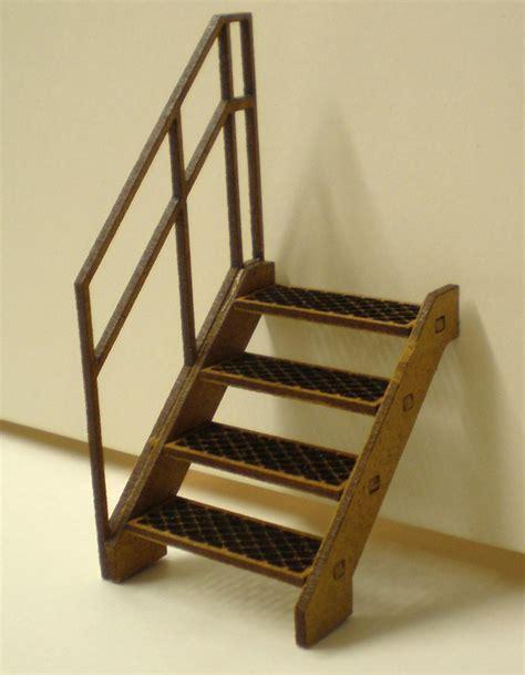 stuhl treppe spur 0 tische st 252 hle treppen usw