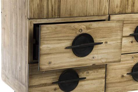 armadi in legno naturale armadio etnico legno naturale etnico outlet mobili etnici