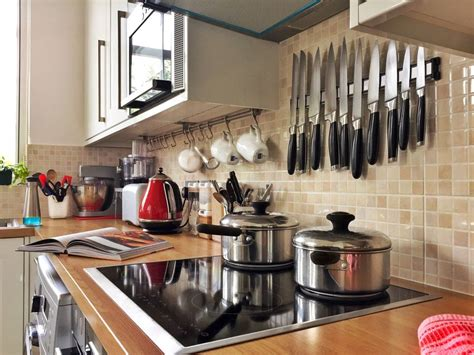 how to clean your kitchen efficiently lmb supplies blog clean your kitchen in 15 minutes or fewer