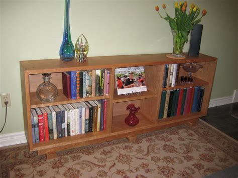 cherry wood bookcases for sale solid wood bookcases for sale matt and jentry home design