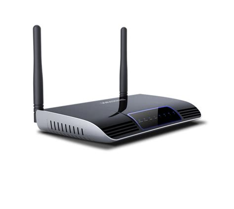 sg winstar ws wn513n2 wireless router