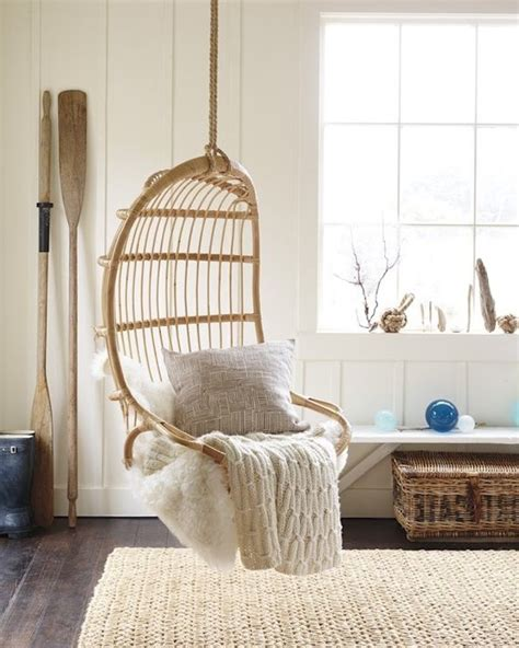 wohnzimmer schaukel kleines wohnzimmer einrichten 70 frische wohnideen