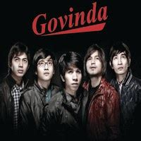 download mp3 armada mantan terbaik govinda mantan terbaik mp3 free download