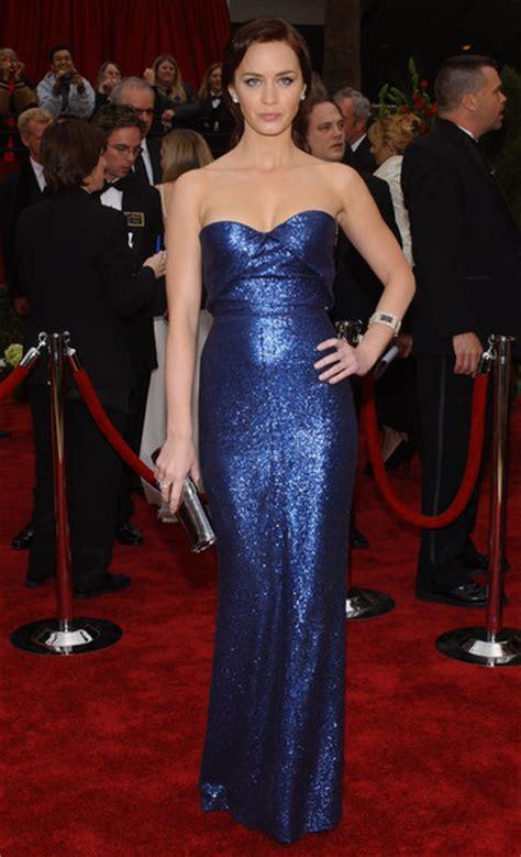 79th Annual Academy Awards Tomorrow by Emily Blunt Photos Photos 79th Annual Academy Awards