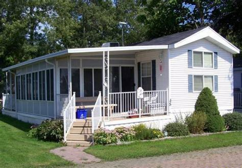 16 great decorating ideas for mobile homes mobile home decorating ideas exterior information about