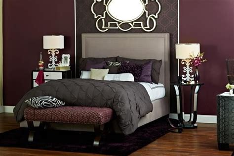 plum bedroom ideas pin by karen chase on home sweet home pinterest