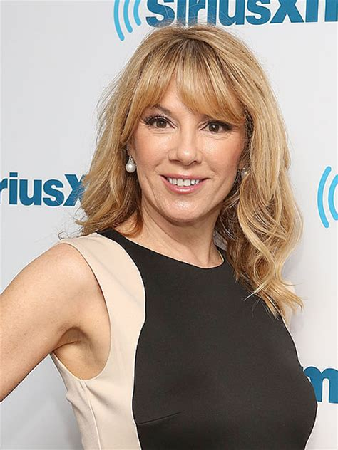 new york bio human hair ramona singer speaks out about divorce i reached my