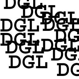 delphi zeichnen tutorial tutorial lektion 7 dgl wiki
