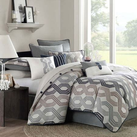 Comfy Bedding Sets 13 Best Images About Furniture On Pinterest Oversized Chair Living Room Sofa And Bedspread