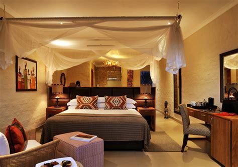 The Safari Room by Falls Safari Club Updated 2017 Hotel Reviews