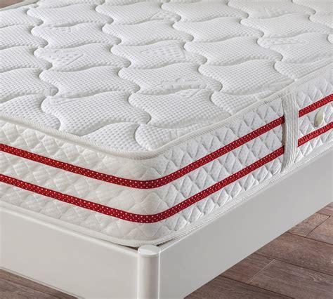 matratze 190 x 200 cilek bamboo matratze 90x190x19 cm cilek m 246 bel europa