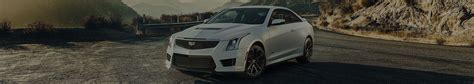 starrs  cars   cars barnesville  dealer