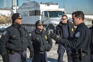 Cbp Officer Description by Customs And Border Protection Officer Information
